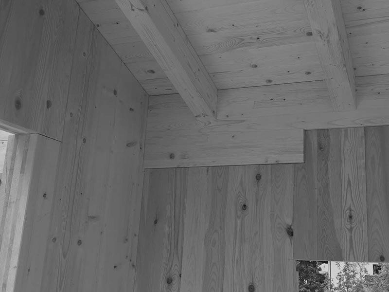 Portfolios archiv bauplan messen planen ausarbeiten for Bauplan wohnhaus